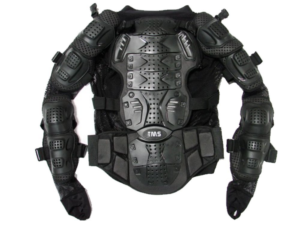armor-deathstroke-cosplay