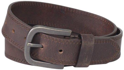 belt-brawny-man-cosplay