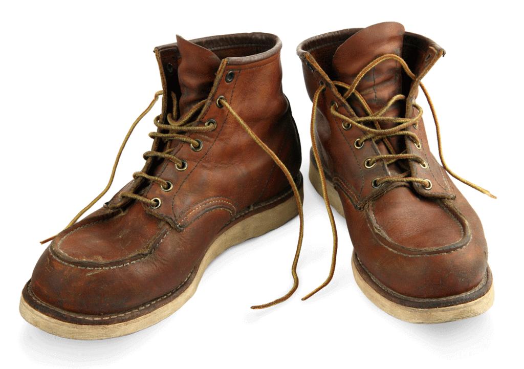 boots-jason-voorhees-cosplay
