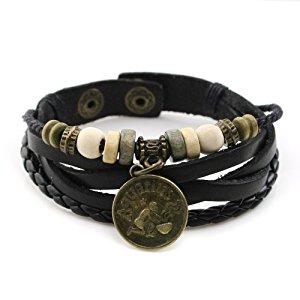bracelet-vape-nation-cosplay
