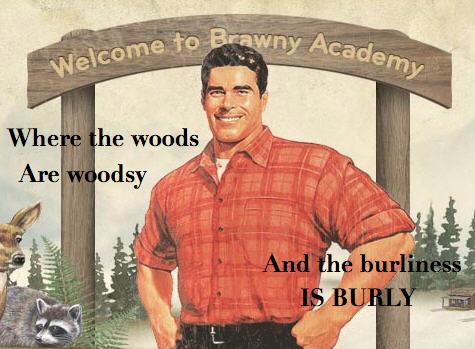 brawny-man-cosplay