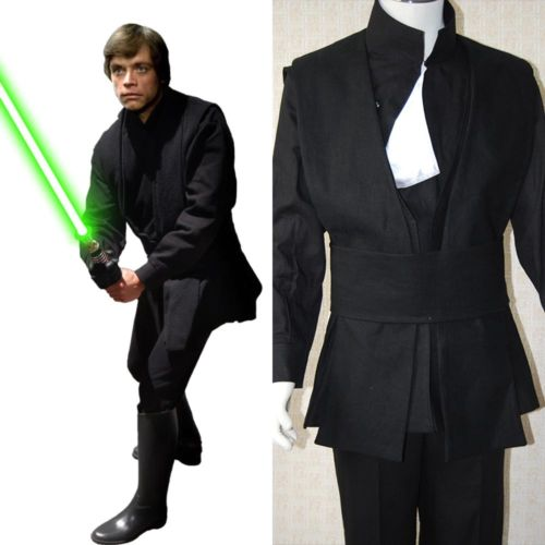 costume-luke-cosplay