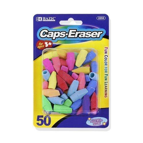 eraser-amethyst-cosplay