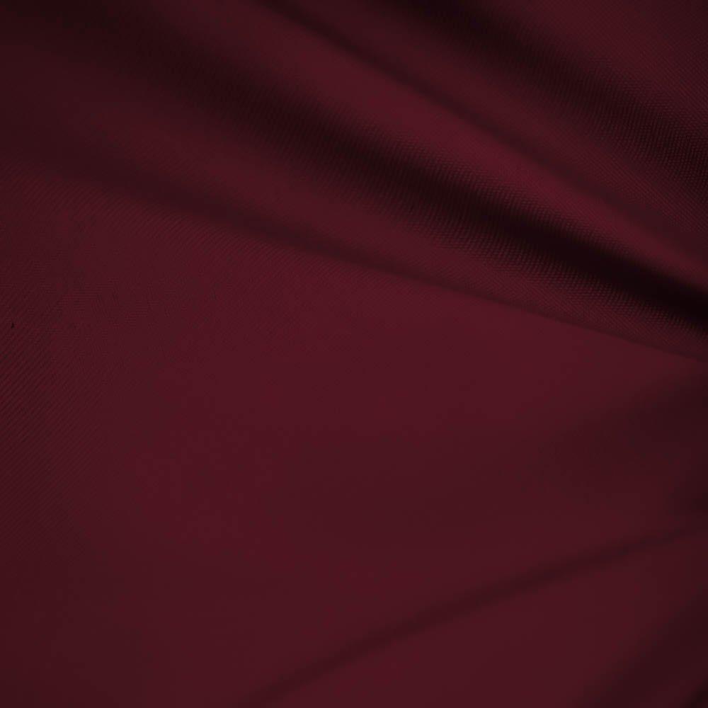 fabric2-garnet-cosplay