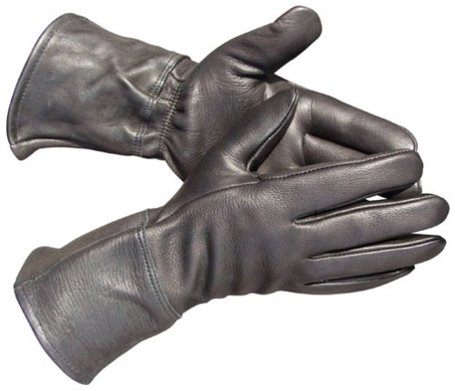 gloves-dread-pirate-roberts-cosplay