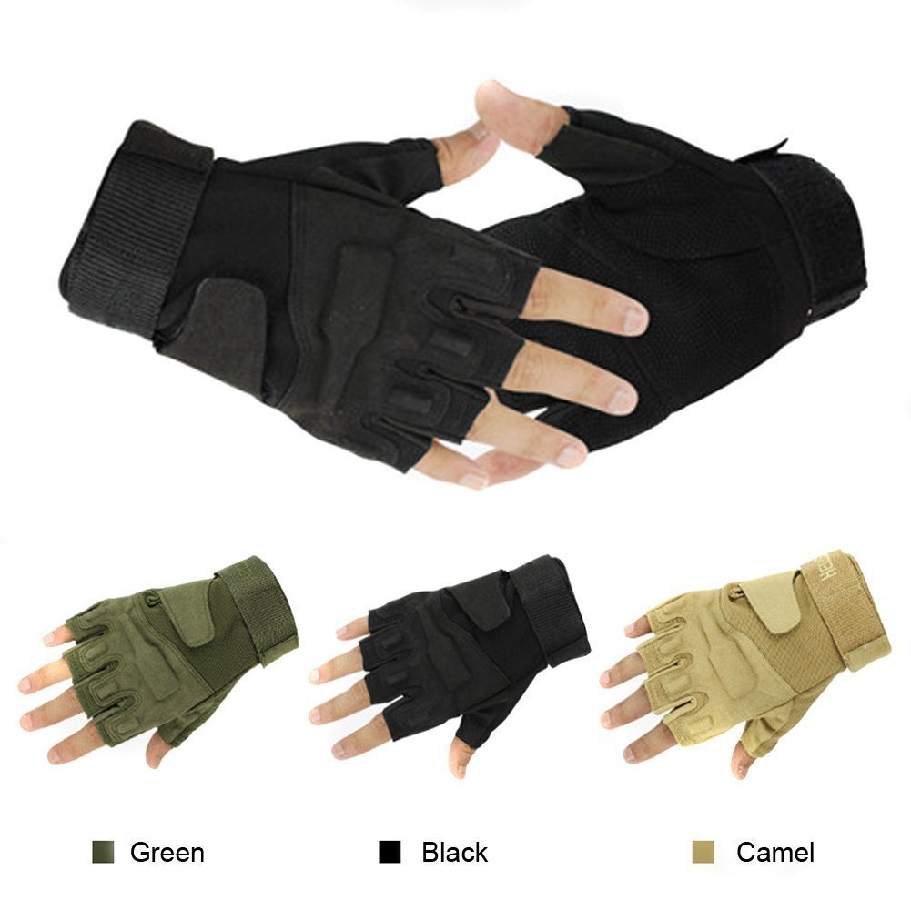 gloves-solid-snake-cosplay