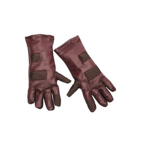gloves-starlord-cosplay
