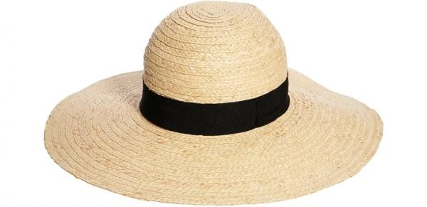 hat-connie-maheswaran-cosplay