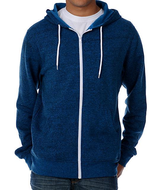 hoodie-sans-cosplay