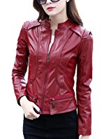 jacket-scarlet-witch-cosplay