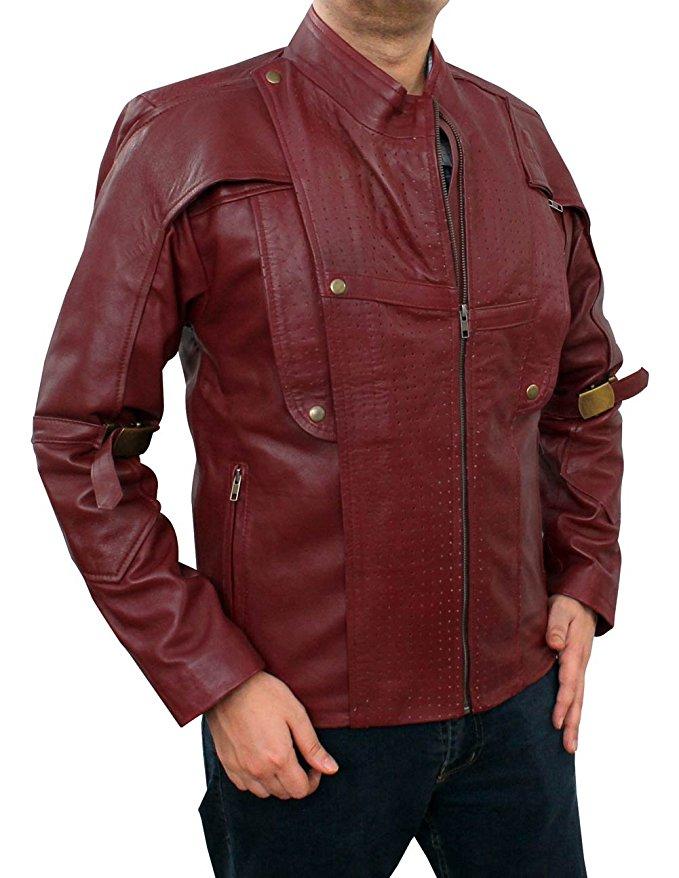 jacket-starlord-cosplay