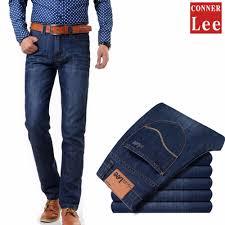 jeans-brawny-man-cosplay