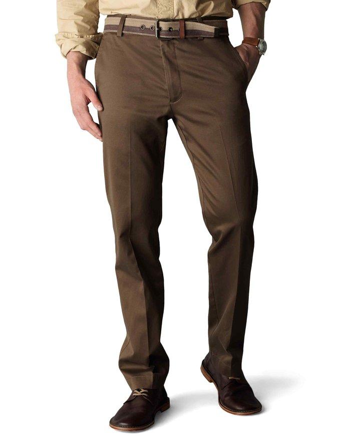 khakis-rick-cosplay