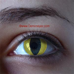 lenses-mac-cosplay
