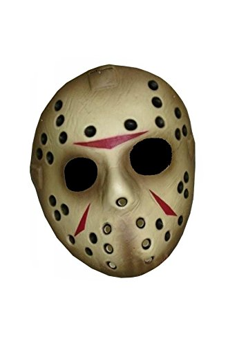 mask-jason-voorhees-cosplay