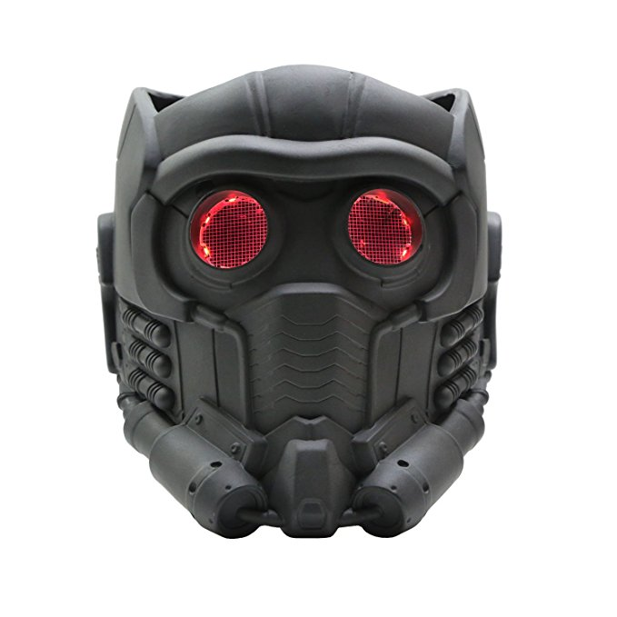 mask-starlord-cosplay