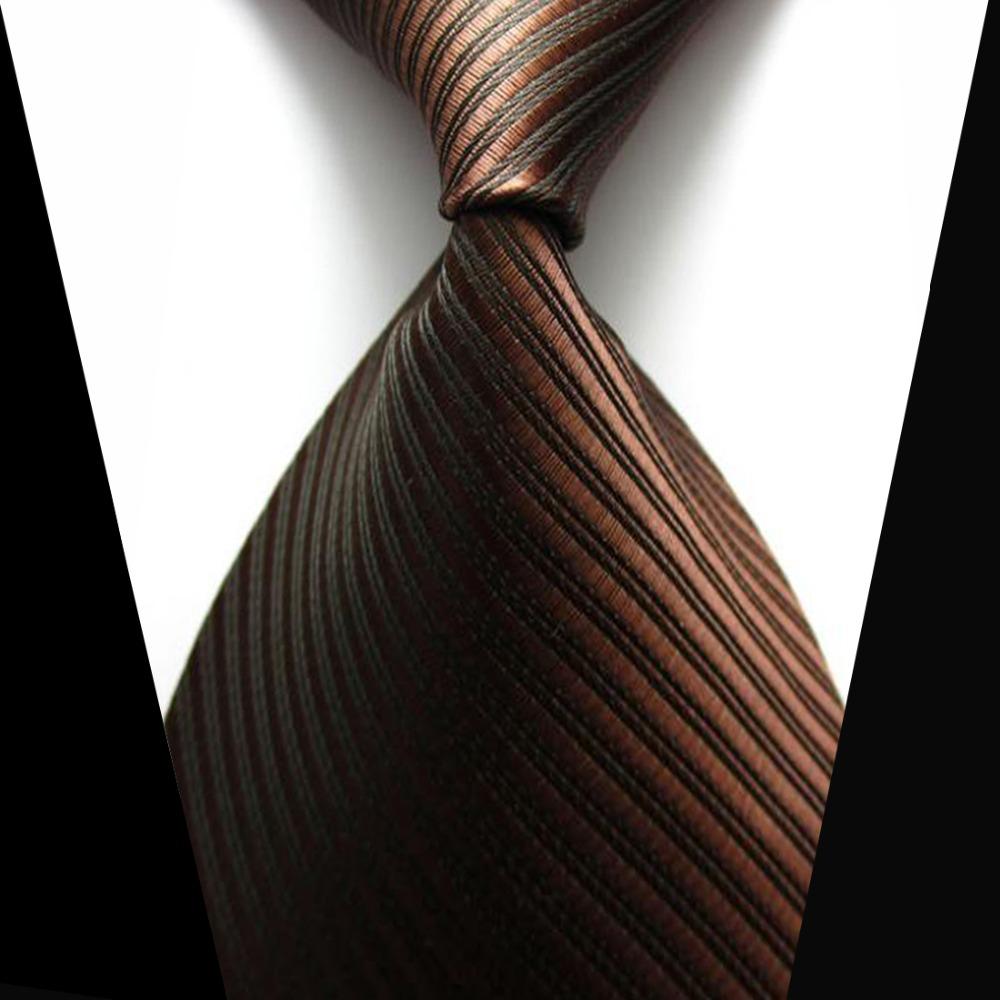 necktie-dr-algernop-krieger-cosplay