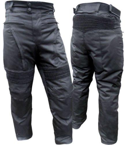 pants-starlord-cosplay