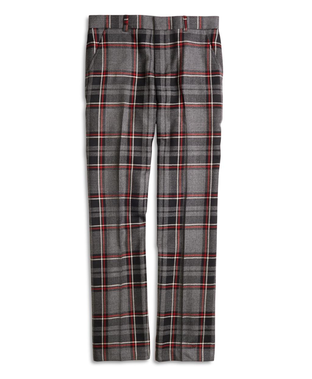 pants-vape-nation-cosplay