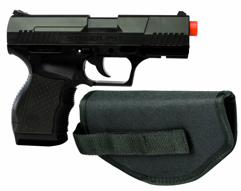 pistol-deathstroke-cosplay