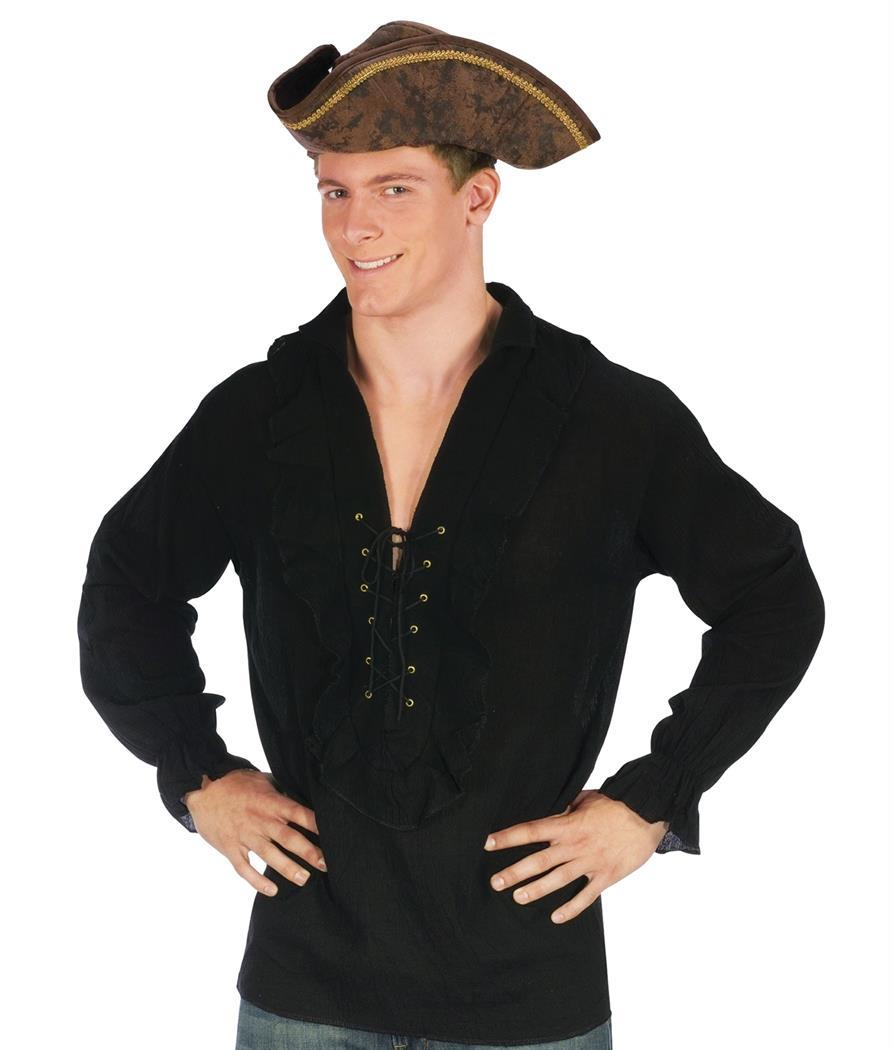 shirt-dread-pirate-roberts-cosplay