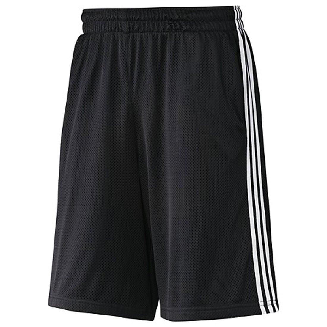 shorts-sans-cosplay
