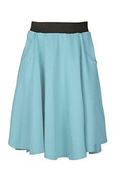 skirt-connie-maheswaran-cosplay
