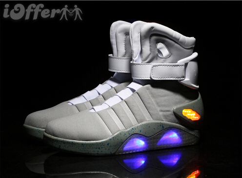 sneakers-marty-mcfly-cosplay