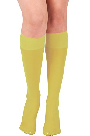 socks-connie-maheswaran-cosplay