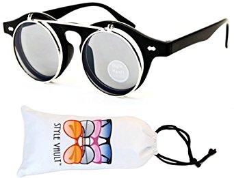 sunglasses-vape-nation-cosplay