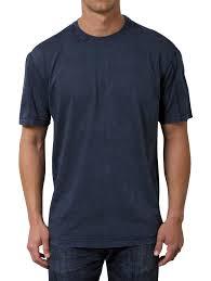 t-shirt-starlord-cosplay