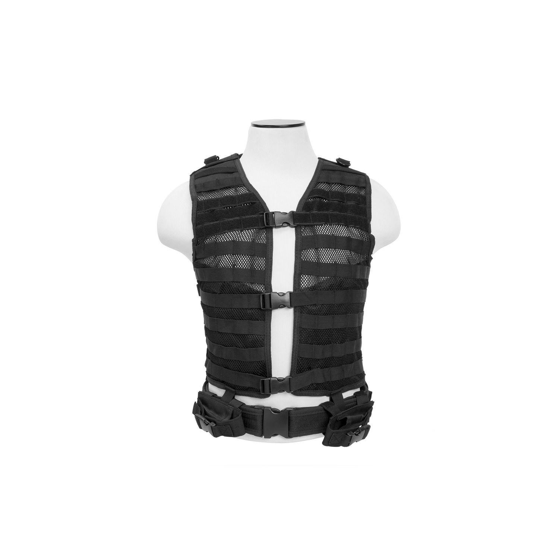 vest-solid-snake-cosplay