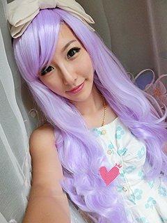 wig-amethyst-cosplay