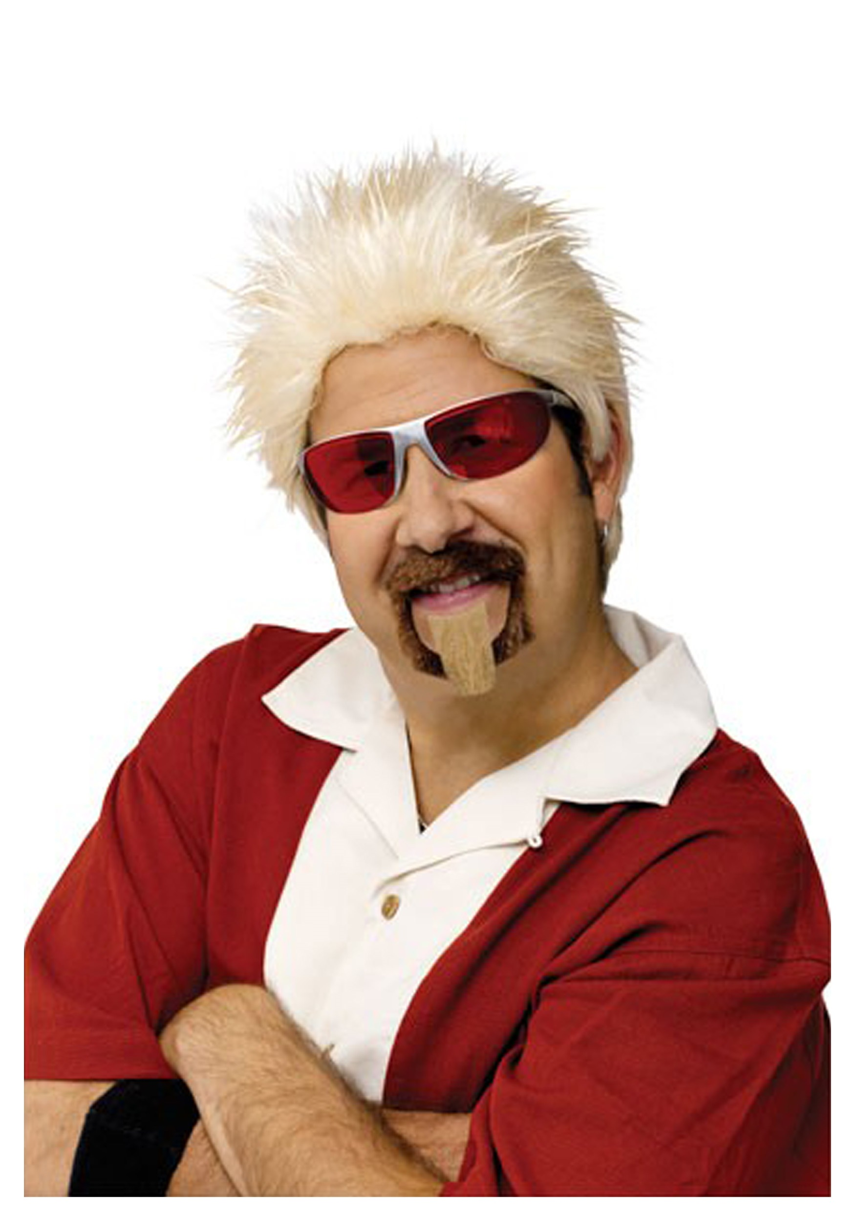 wig-and-goatee-set-guy-fieri-cosplay