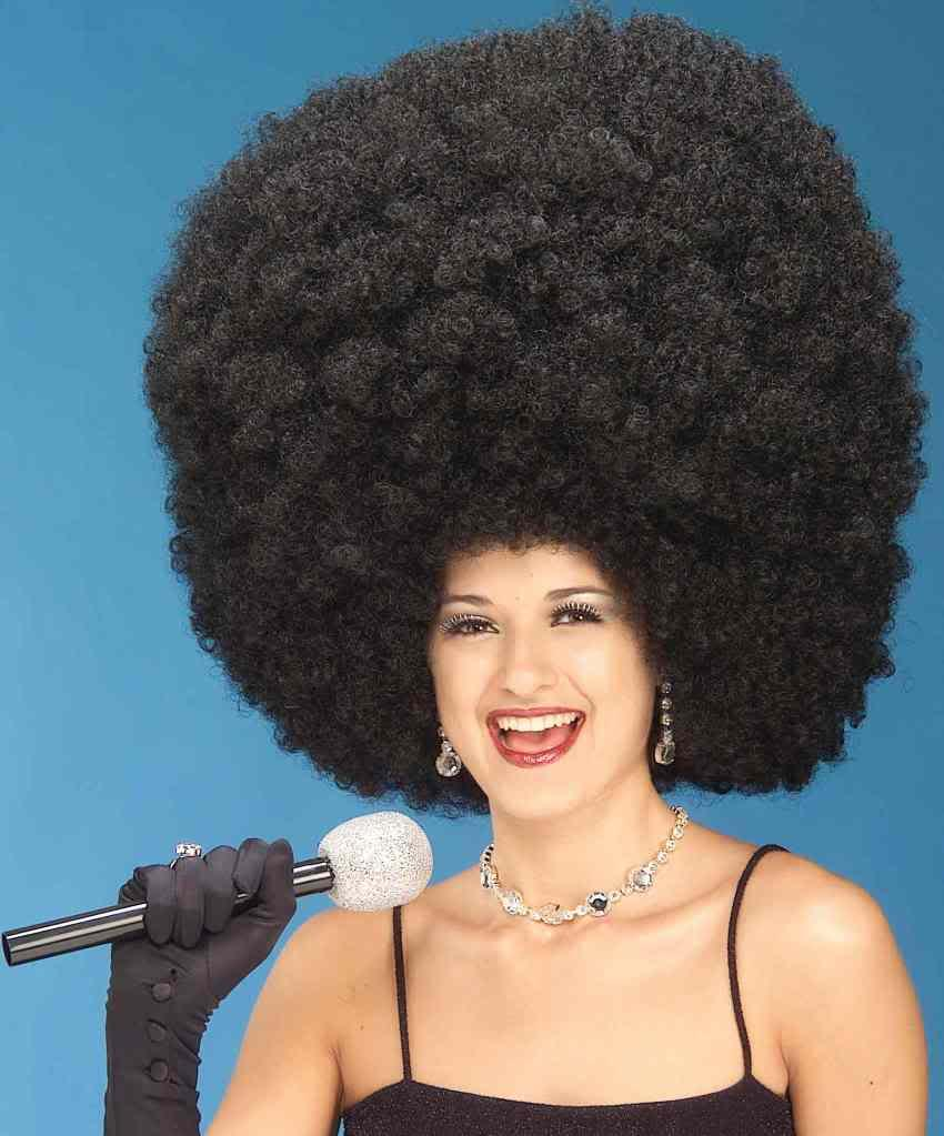 wig-garnet-cosplay