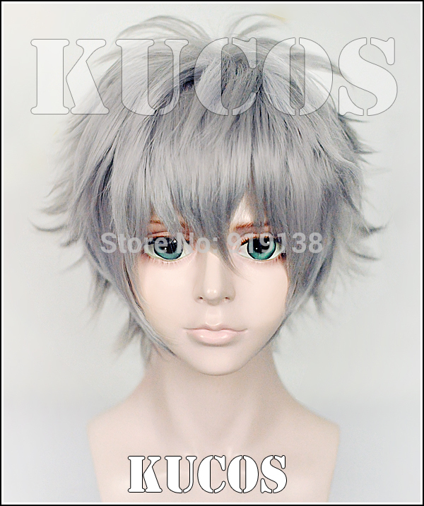 wig-kaworu-nagisa-cosplay